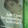 Job Accounting Professional