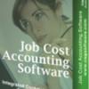 Job Accounting Professional