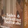 SalesBuilder Professional