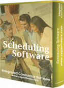 contractors software