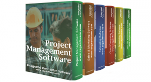 fully-integrated-construction-software