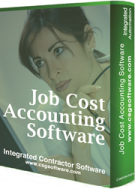 home builder accounting software