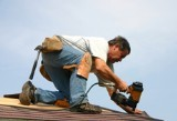 roofer_160pix