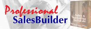 home builder crm software