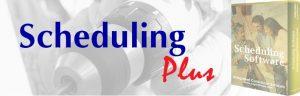 Scheduling Plus Software