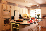 remodeler_kitchen_160pix