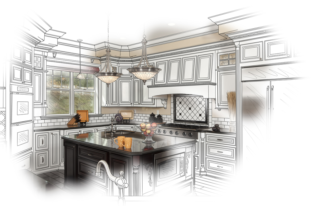 remodelers software