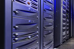 Cloud Hosting Construction Software
