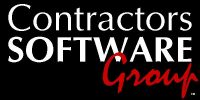 Contractors Software Group